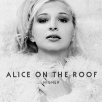 Alice On The Roof